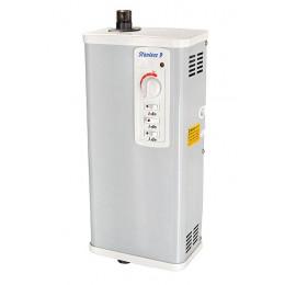 Электрический котел Delsot ЭВП-9M/ 9kw Stanless