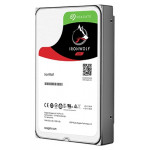 8.0TB-SATA-256MB Seagate IronWolf NAS (ST8000VN0022)