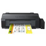 Printer Epson L1300, A3+, 30ppm, 5760x1440, USB