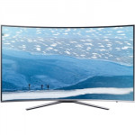 Телевизор SAMSUNG UE49KU6500UXUA