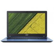 """ACER 15.6"""" Aspire A315-31 Stone Blue (Pentium N4200 up to 2.50GHz, 4Gb, 500GB, Intel 505)"""