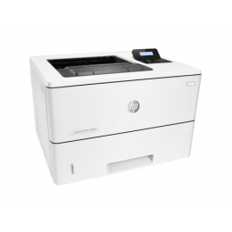 Printer HP LaserJet Pro 500 M501n A4, 43ppm, 600x600, 2-line LCD