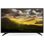 Телевизор LG 55LH6047