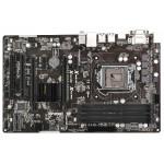 MB ASRock B85 PRO4 (Intel B85, ATX, S1150)