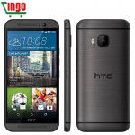 "HTC ONE M9 5"" 1920*1080px 3GB RAM 32GB ROM 4G LTE Octa Core Android 5.0 20MP GPS WIFI NFC"