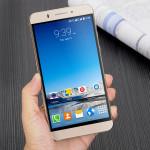 XGODY Y20 3G Smartphone 6 inch MTK6580 Quad 1GB RAM 8GB ROM 5.0MP Android 5.1 Dual SIM with 8GB TF Card