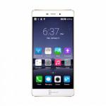 Kenxinda Utra Slim Clear 5.2 Inch FHD Screen Comfortable Feel MTK6753 Octa Core 2G+16G Smart Phone 4G Network Android Phone