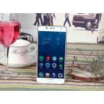 Original Hisense A1 4G LTE Octa Core Smartphone 5.5 inch 13MP 3GB RAM 32GB ROM Mobile Phone