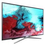 Телевизор SAMSUNG UE49K5500BUXUA