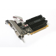 ZOTAC GeForce GT710 Zone Edition 1GB DDR3, 64bit