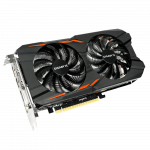 Gigabyte GV-N1050WF2OC-2GD 1.0 (GeForce GTX 1050 2G DDR5)
