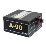 Блок питания ATX 650W Chieftec GDP-650C