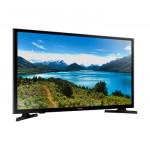 Телевизор SAMSUNG UE32J4500AKXUA