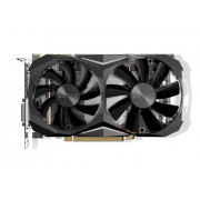 ZOTAC GeForce GTX 1080 Ti Mini 11GB DDR5X, 352bit