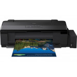 Printer Epson L1800, A3+, 15ppm, 5760x1440, USB