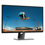 "27.0"" DELL IPS LED SE2717H Borderless"