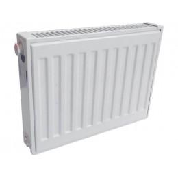 Радиатор Perfetto PKP/21 500x800