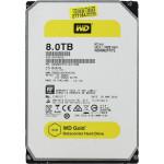 8.0TB-SATA-128MB Western Digital Gold (WD8002FRYZ)