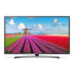 Телевизор LG 43LJ622V- ZC