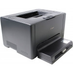 Printer Canon i-SENSYS LBP-7018C А4 Color 16ppm 600x2400
