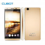 Cubot X15 Smartphone 5.5 FHD 1920*1080 2.5D JDI 16MP 5p Camera Android 5.1 4G LTE MTK6735A Quad Core 2G RAM 16G ROM