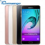 "2016 Samsung Galaxy A7 A7100 Dual Sim 4G LTE Octa Core 5.5"" 3300mAh 3GB RAM 16GB ROM 13MP Fingerprint"