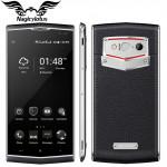 5.0 inch Leagoo V1 Octa-core Android 5.1 3GB RAM 16GB ROM 8MP+13MP LTE Fingerprint ID