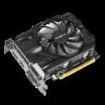 Gigabyte GV-R736OC-2GD 1.0-3.0 (Radeon R7 360 2048M GDDR5 (128-bit))