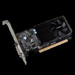 Gigabyte GV-N1030D5-2GL (GeForce GT1030 2048M DDR5 )