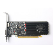 ZOTAC GeForce GT 1030 2GB DDR5, 64bit