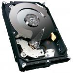 4.0TB-SATA- 64MB Seagate NAS (ST4000VN000)