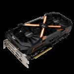Gigabyte GV-N1070AORUS-8GD 2.0 (GeForce GTX 1070 8G DDR5)