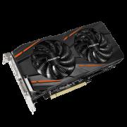 Gigabyte GV-RX570GAMING-4GD 1.0 (Radeon RX 570 4GB GDDR5 (256-bit))