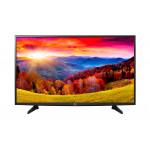 Телевизор LG 49LH570V