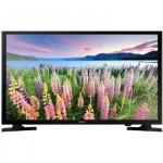 Телевизор SAMSUNG UE40J5000AUXUA