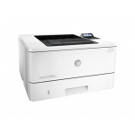 Printer HP LaserJet Pro 400 M402DW