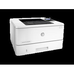 Printer HP LaserJet Pro 400 M402DW
