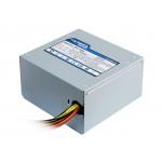 Блок питания ATX 600W Chieftec GPC-600S