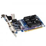 Gigabyte GV-N210D3-1GI 6.0-6.1 (GeForce GT210 1024M DDR3)