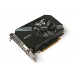 ZOTAC GeForce GTX 1060 Mini 6GB DDR5, 192bit
