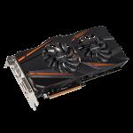 Gigabyte GV-N1070WF2OC-8GD 1.0 (GeForce GTX 1070 8G DDR5)