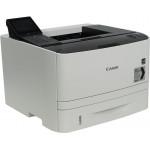 Printer Canon i-Sensys LBP253X A4, 33ppm, 1200x1200, duplex, Wi-Fi, NFC, LCD