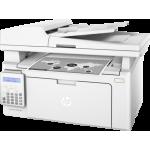 МФУ HP LaserJet Pro M130fn, 22ppm, ADF, USB/Ethernet