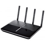 TP-LINK Archer C2600, 2.6Gbps Dual Band Gigabit Router