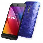 "Asus Zenfone Selfie 5.5"" ZD551KL 4G LTE Dual 13MP Octa Core 3GB RAM"