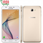 Samsung Galaxy On5 G5700 Mobile Phone 5.0'' 1MP Quad Core 1280x720 Dual SIM Smartphone 4G LTE