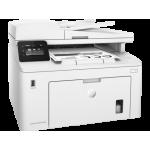 МФУ HP LaserJet Pro M227fdw, 28ppm, ADF, USB/Ethernet
