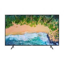 Телевизор SAMSUNG UE55NU7100UXUA