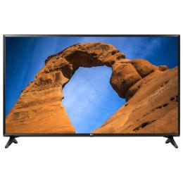 Телевизор LG 43LK5900PLA