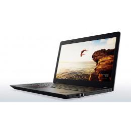 """Lenovo 15.6"""" ThinkPad E570 (Core i5-7200U 8Gb 256Gb)"""